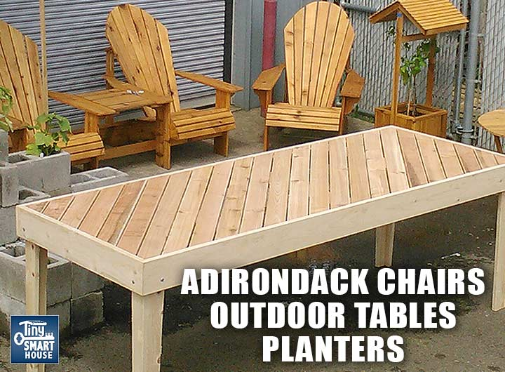 outdoor patio chairs, adirondack chairs