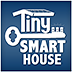 Tiny SMART House logo
