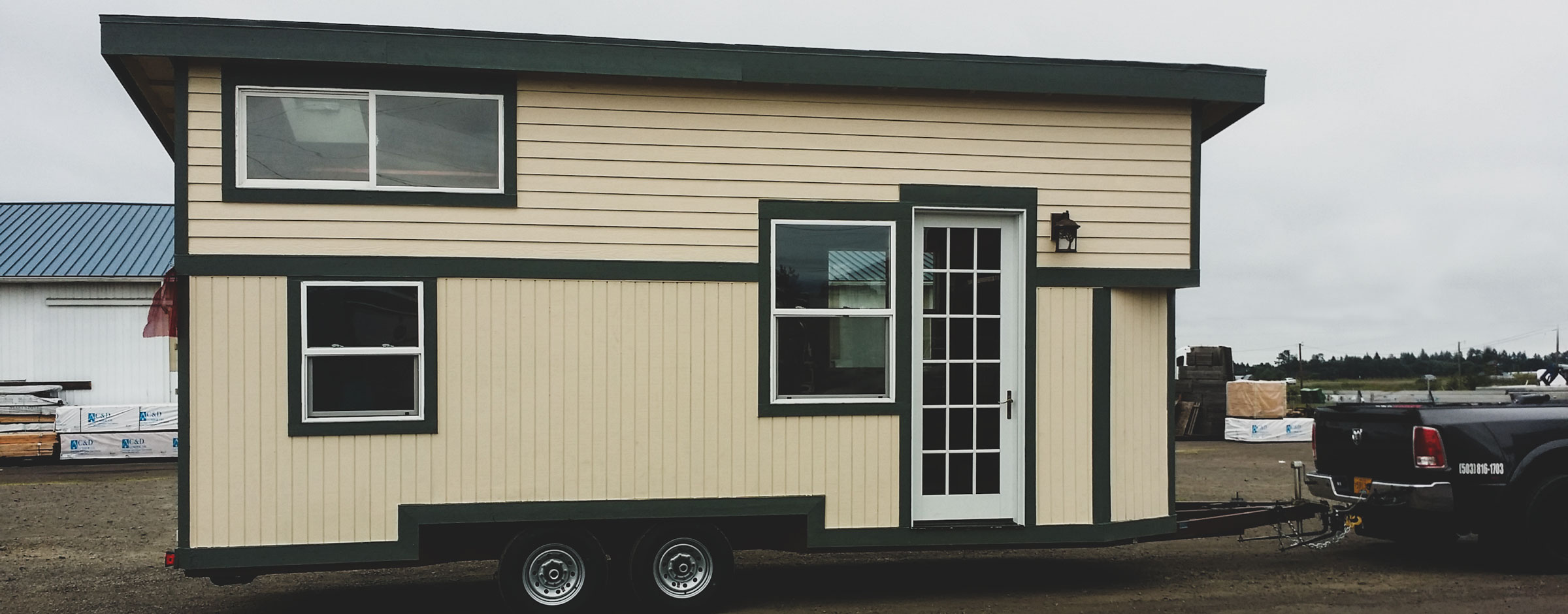decked out mobile homes, action mobile homes, southern living mobile homes, home improvement mobile homes, on mobile home design hgtv