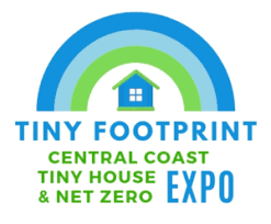 Shows Events Tiny Smart House